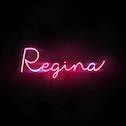 jedzenie regina