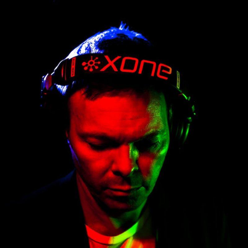 Pete Tong – gwiazda brytyjskiej elektroniki na Smolnej