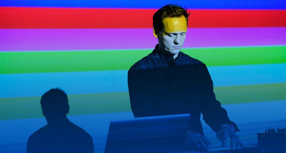 Unsound Festival ogłasza pierwszych artystów
