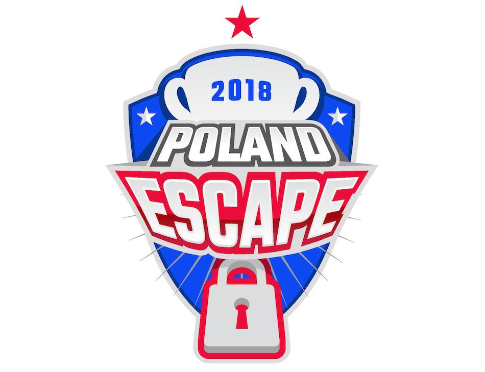Nasi Ludzie: Poland Escape