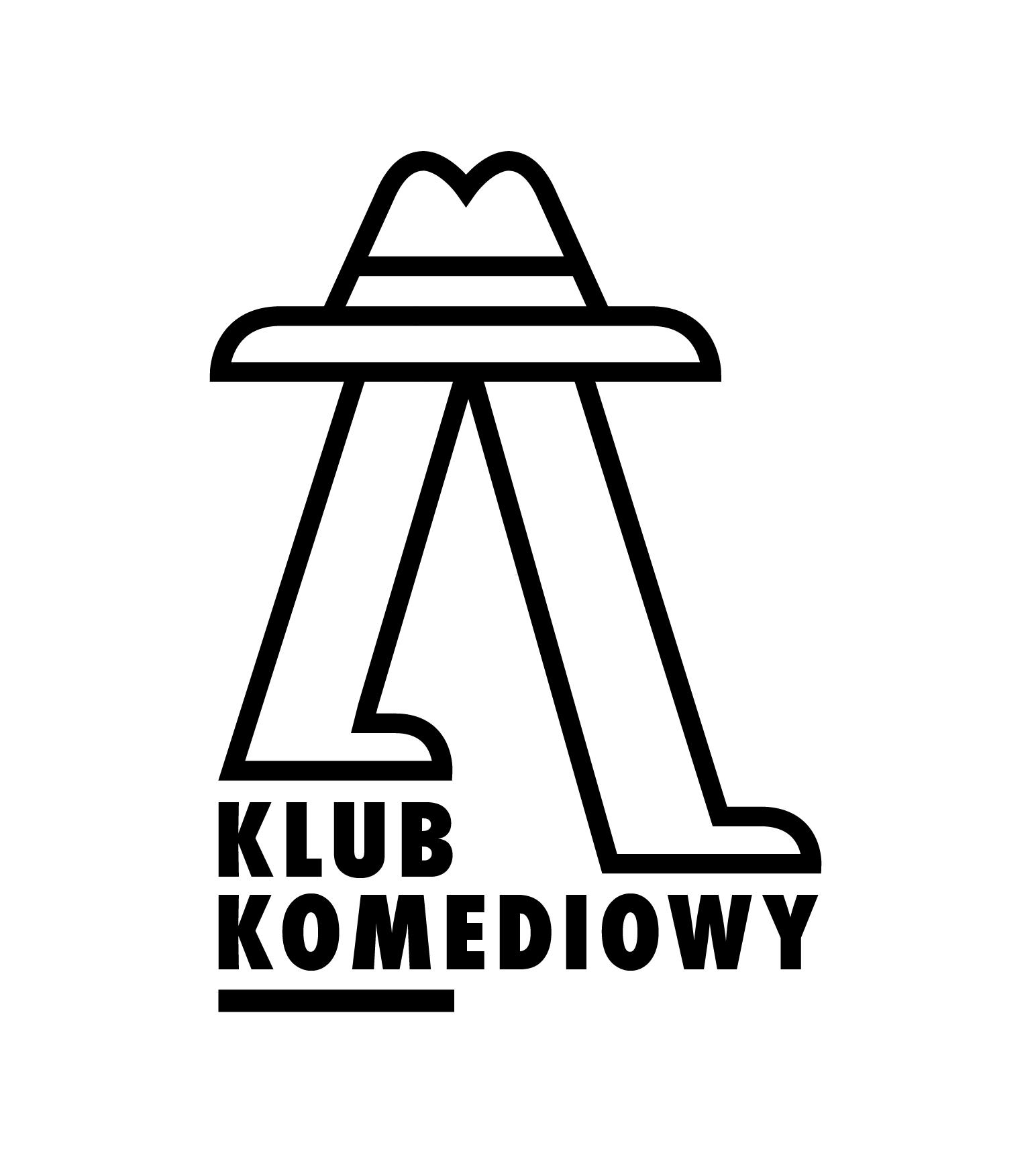 Repertuar Klubu Komediowego na sierpień