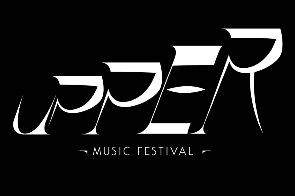 Nasi Ludzie: Upper Festival