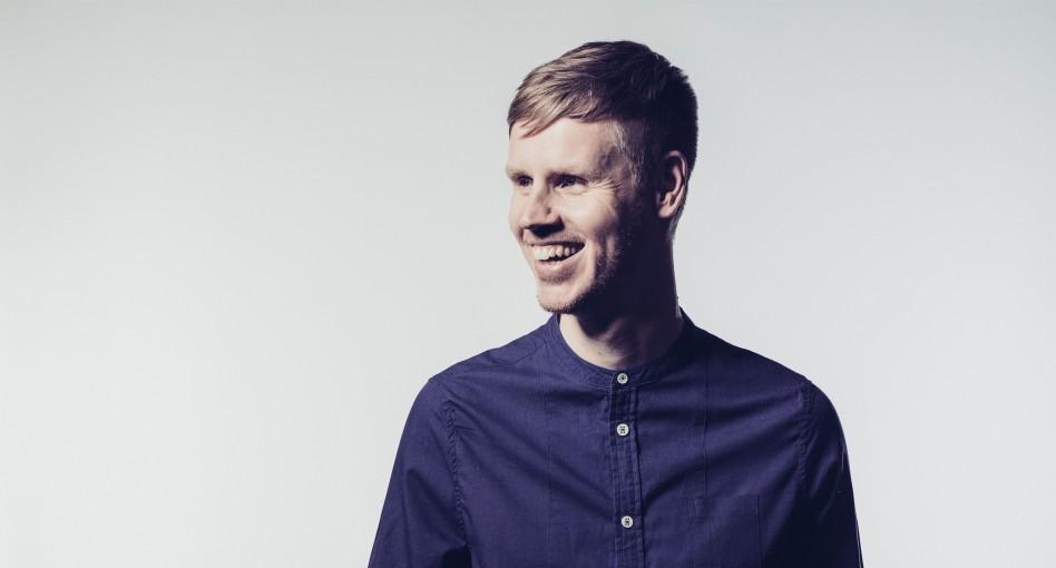 Joris Voorn i Recondite kolejnymi headlinerami festiwalu Undercity