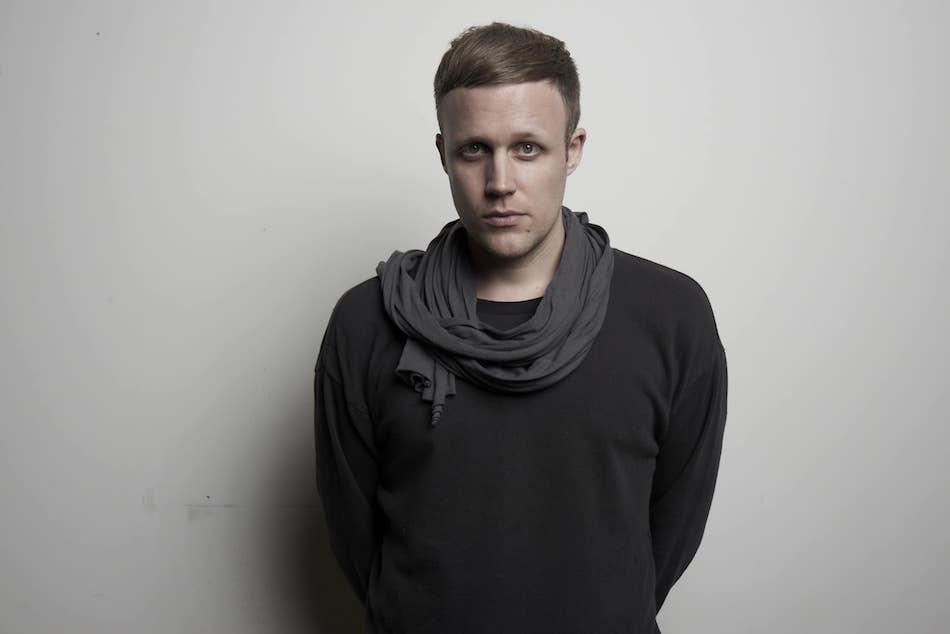 Jan Blomqvist na trzech koncertach w Polsce