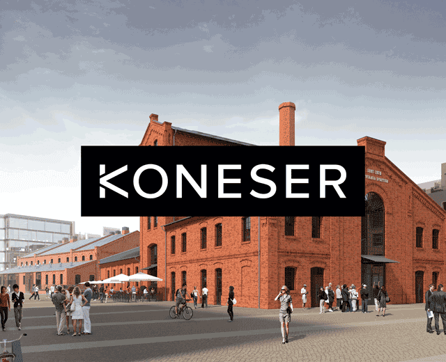 Święto muzyki, teatru i designu, czyli Warszawski Festiwal Konesera