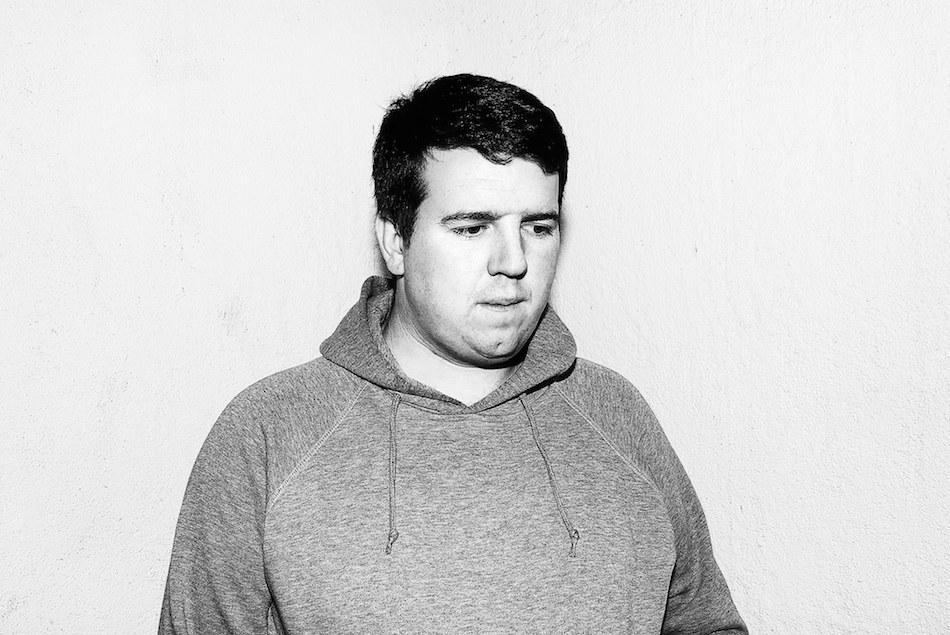 Playlista: Chris Stanford i jego klubowe zajawki