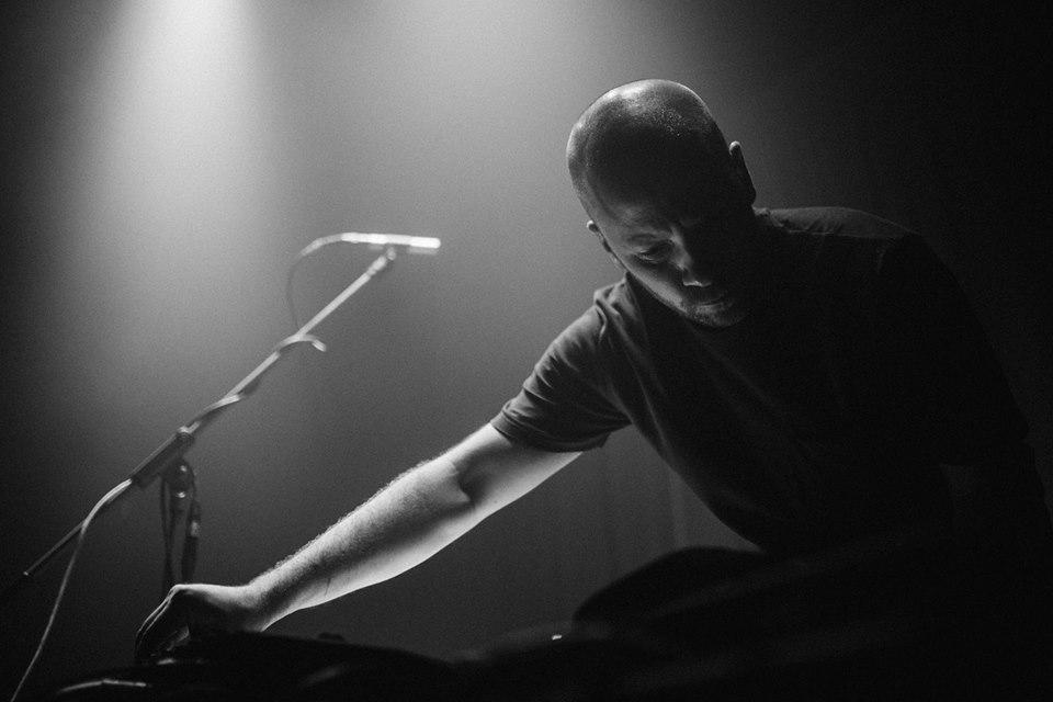 Zbliża sięFestiwal Muzyki Improwizowanej: jaZZ i okolice