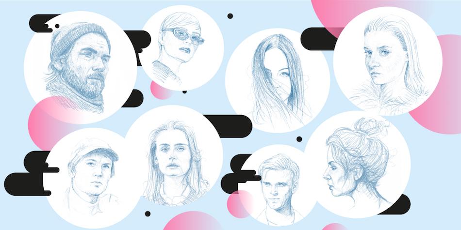 Softer than Pillow – elektroniczny sen na jawie