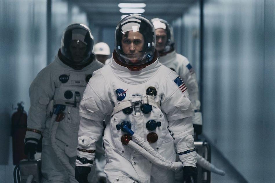 Zbliża się American Film Festival – co w programie?