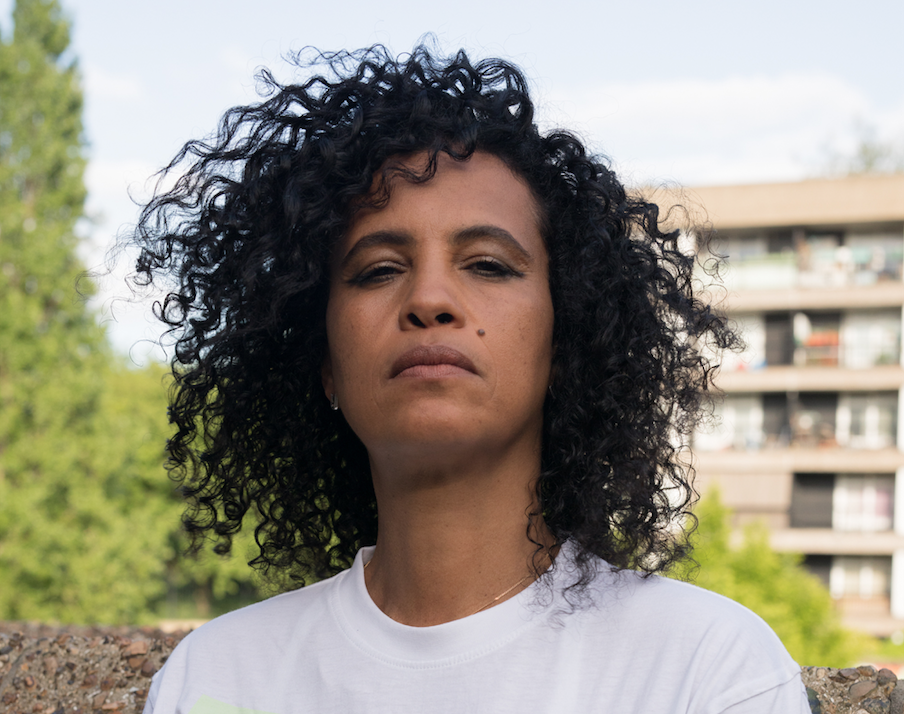 Piątkowe premiery: How to Dress Well, Neneh Cherry i Empress Of