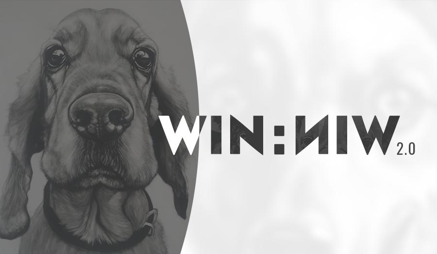 Win:Win 2.0 – wernisaż Michała Torzeckiego