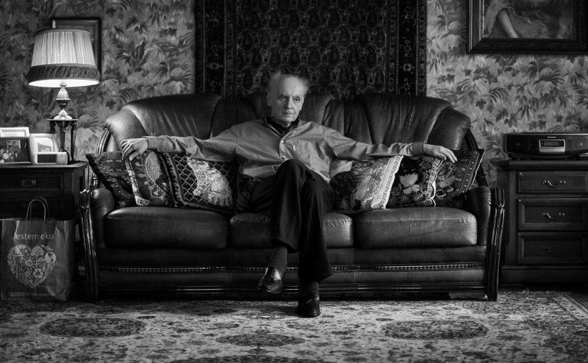Koncert Muzyki Filmowej – spotkanie z twórczością Wojciecha Kilara