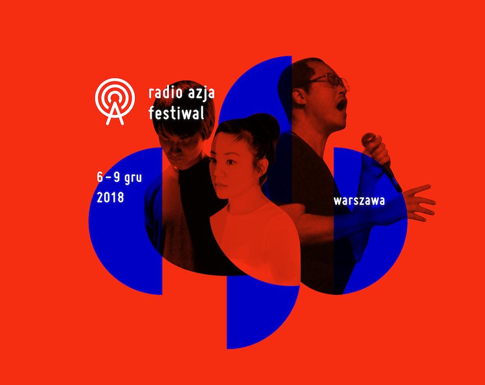 Nasi Ludzie: Radio Azja Festiwal