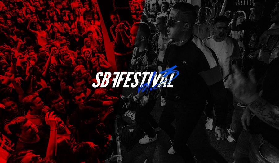 SB FFestival