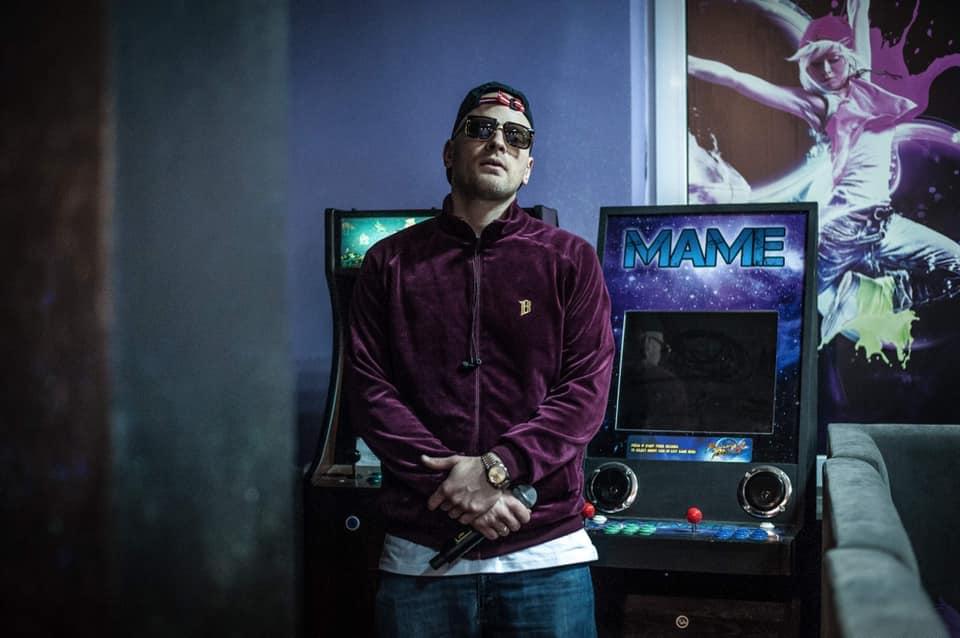 Hip-hop, rockowe brzmienia i bajkowy świat, czyli wiosna w MegaClubie