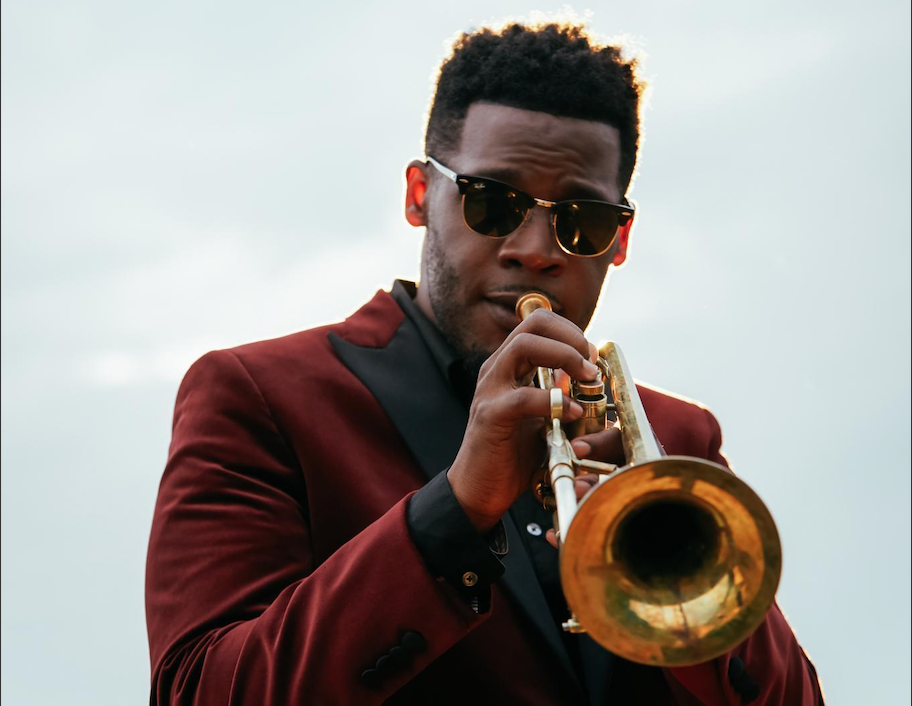 Poznajcie program tegorocznej edycji Jazz nad Odrą