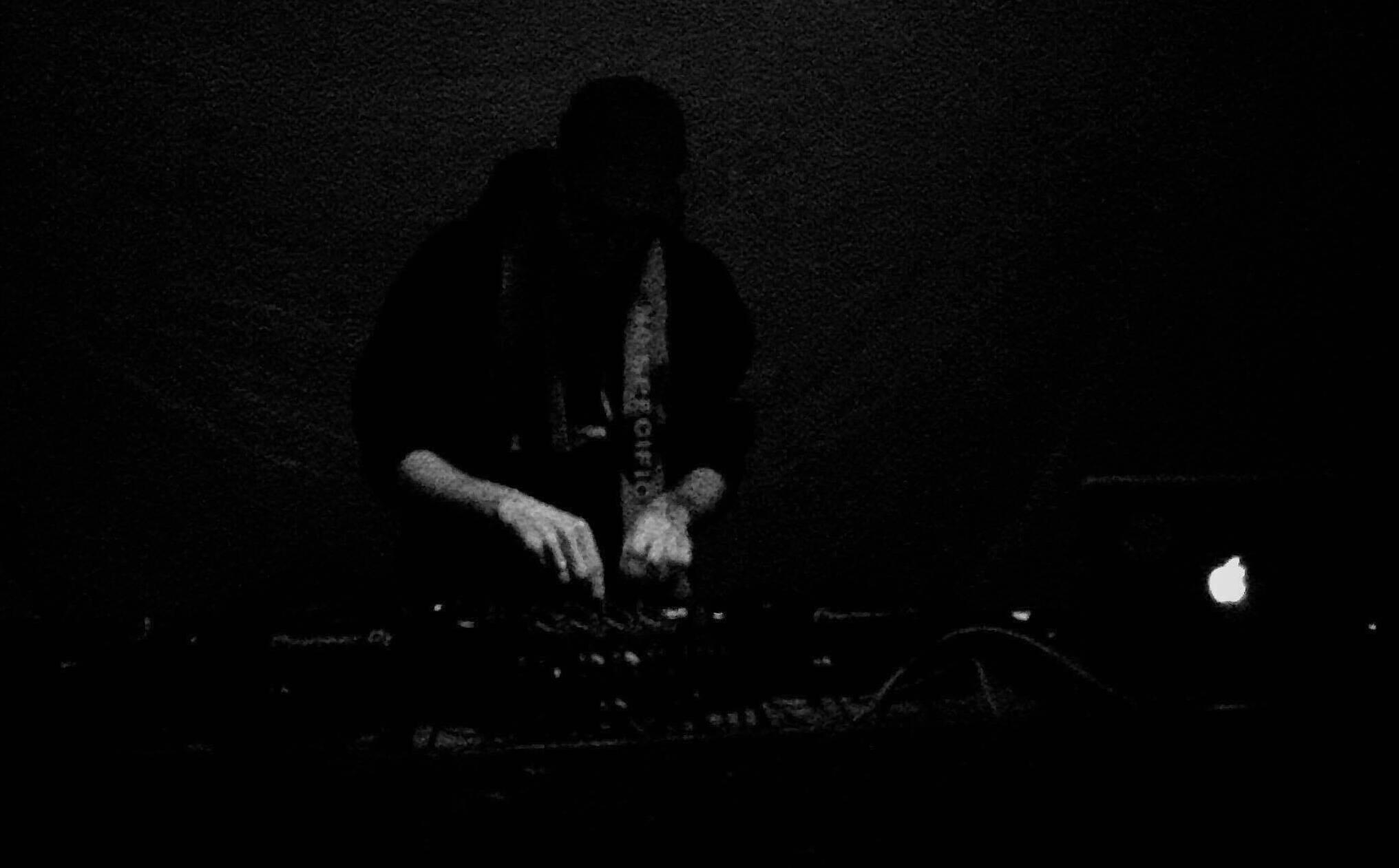 Playlista: Lensk i skandynawska muzyka eksperymentalna