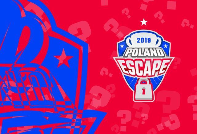 Trwają zapisy do eliminacji mistrzostw Poland Escape
