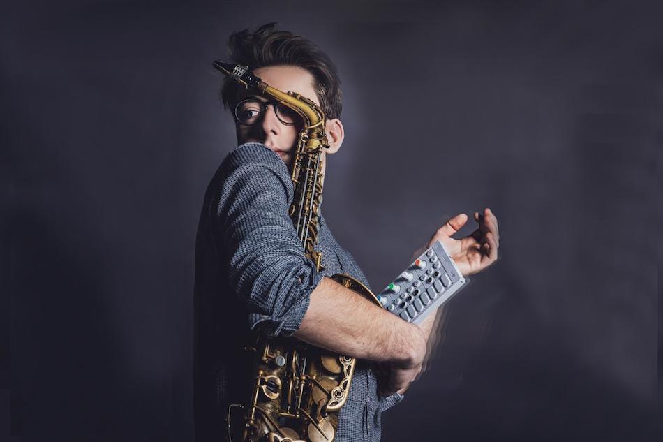 Jazzpress.pl x Going. – kwiecień pełen jazzu