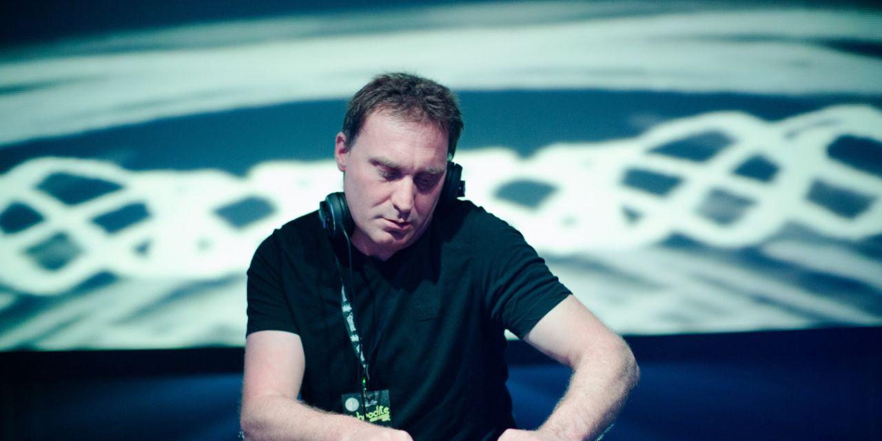 Weteran sceny drum & bass powraca do Polski
