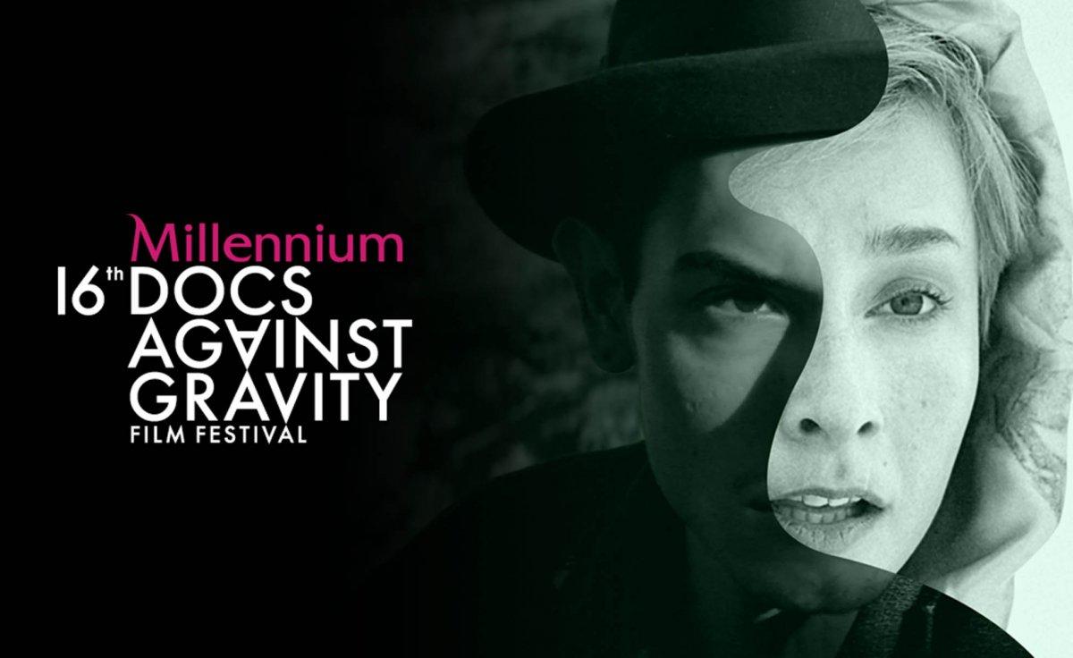 Zobacz, czy rozumiesz świat i czy świat zrozumie ciebie. 16. Edycja Millenium Docs Against Gravity