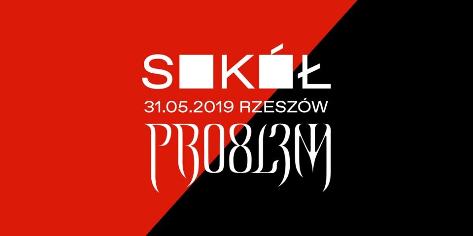 Sokół i PRO8L3M na wspólnym koncercie w Rzeszowie