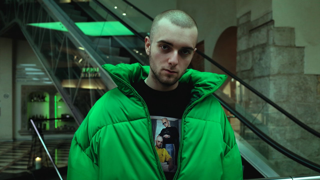 Franek Kimono, Ola Lubicz, Doda i Golcowie – hip-hopowe kolaboracje, których się nie spodziewaliście