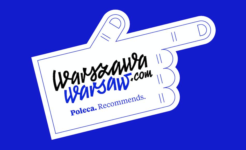 Warszawawarsaw
