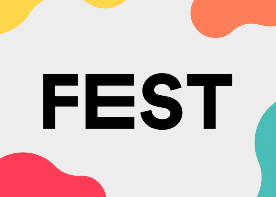 Gdzie zjeść, czy będzie merch i jak przyjechać na festiwal? Z nami sięnie zgubisz – prezentujemy kompletny przewodnik po Fest Festivalu!
