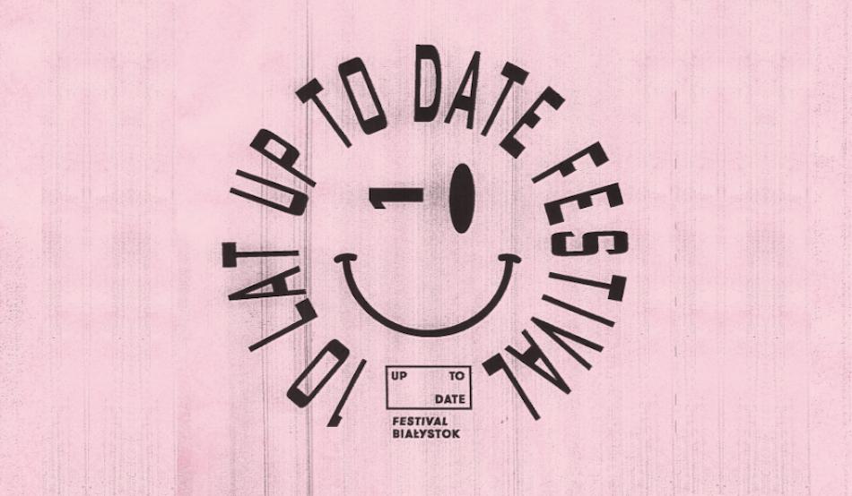 Nie tylko Pozdro Techno i Salon Ambientu. Sprawdzamy wszystkie wydarzenia towarzyszące Up To Date Festival