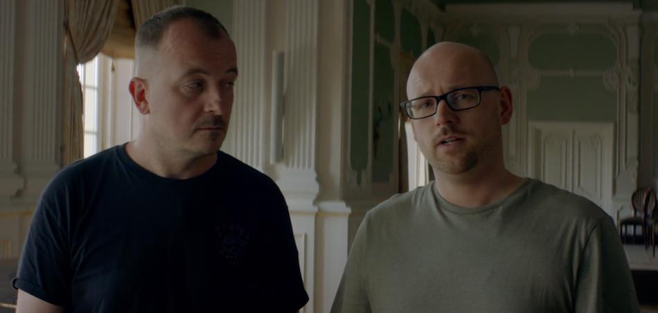 Cezary Chwicewski i Dtekk opowiadają o X edycji Up To Date Festival w naszym premierowym video!