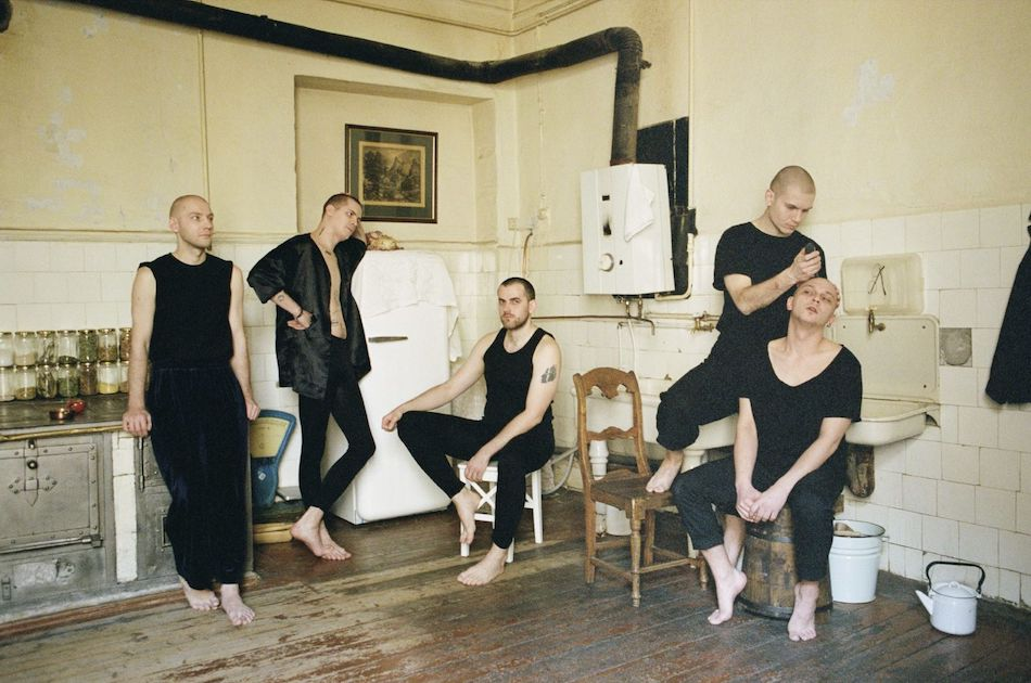 5 wydarzeń, których nie możesz przegapić podczas Festiwalu Łódź Czterech Kultur