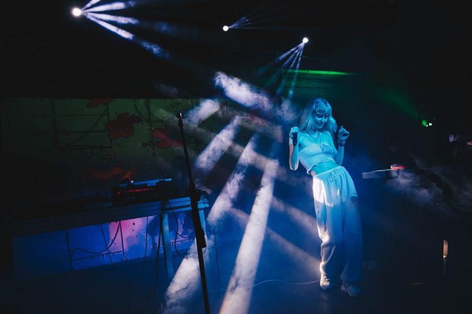 Klasyczna techniawa i muzyczne eksperymenty – relacja z Upper Festival