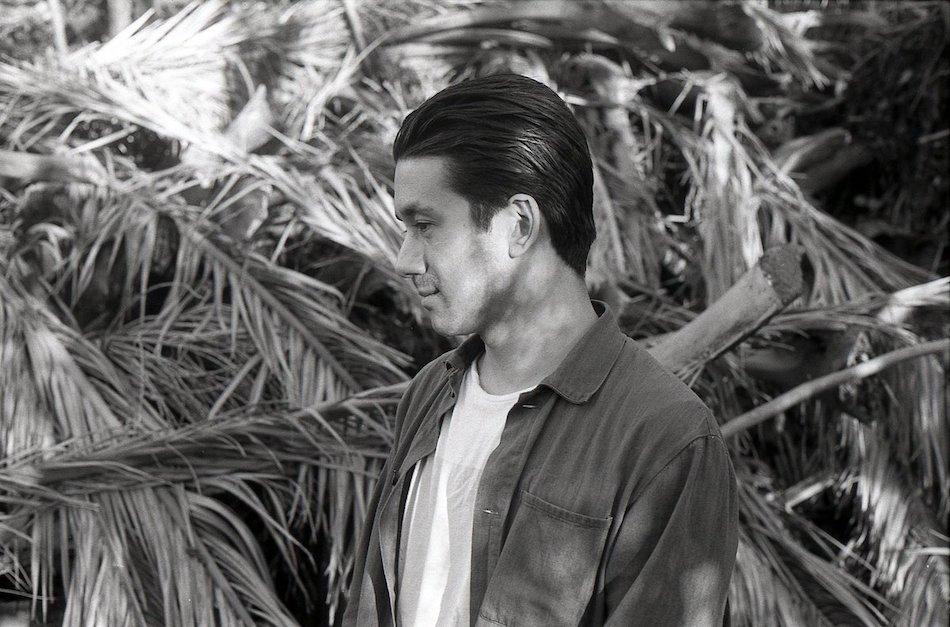 Nie tylko Tashi Wada. Księgowa z Shinjuku, ajfonowy kompozytor i inne perełki współczesnej japońskiej sceny elektronicznej