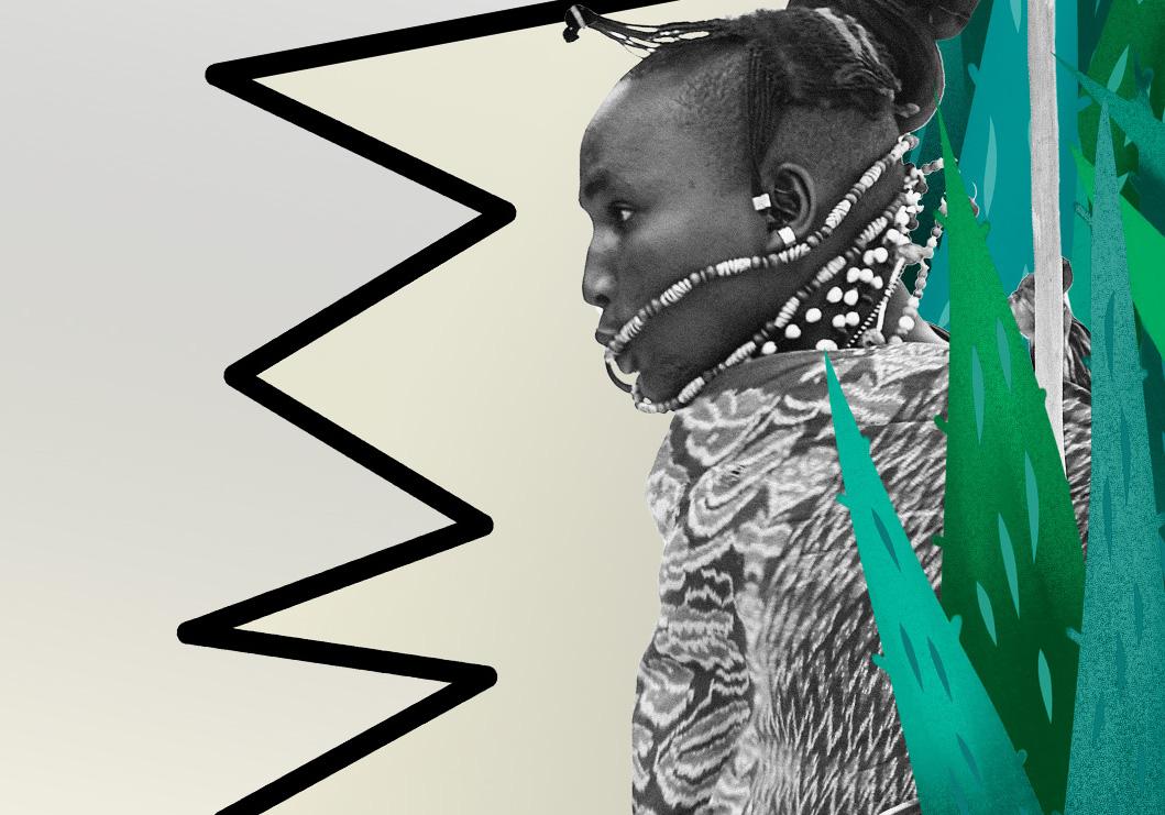 Afrobeat, bossa nova i flamenco. Muzyka z całego świata na 15. Festiwalu Skrzyżowanie Kultur