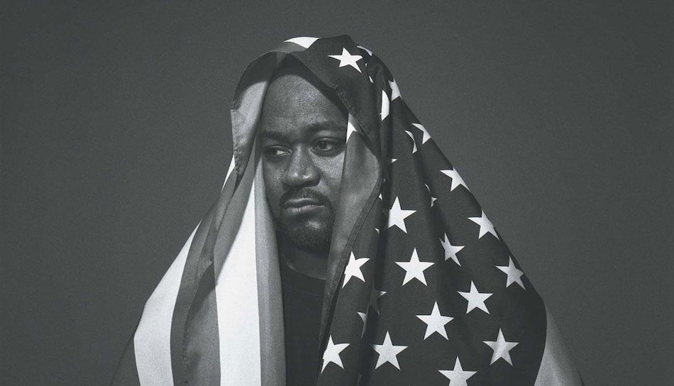 Ghostface Killah Wu-tang Clan Progresja Going. bilety koncert
