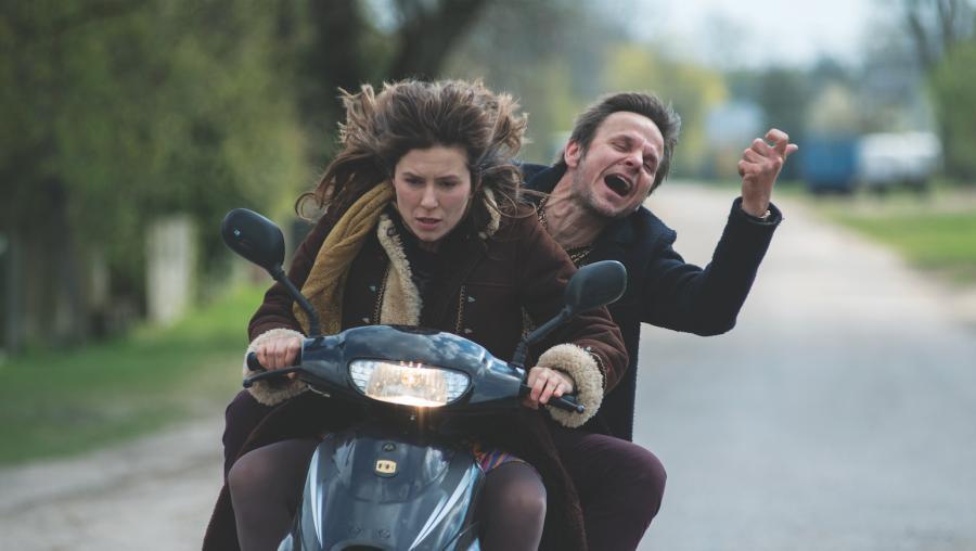 Nie tylko Boże Ciało – o nowych polskich filmach, które również warto zobaczyć