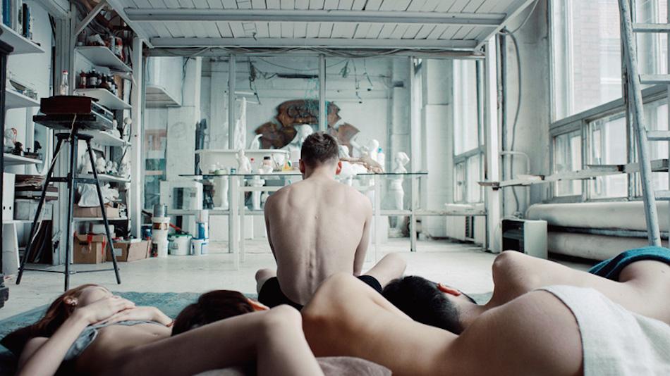 O tęsknotach rosyjskiej duszy – wkrótce ruszy 13. Sputnik Festiwal Filmów Rosyjskich