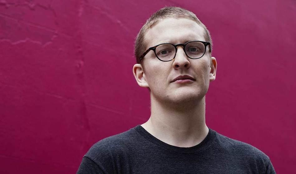 Zmysłowy rock, didżejskie gwiazdy i modularne syntezatory – Tauron Nowa Muzyka Katowice ogłasza!