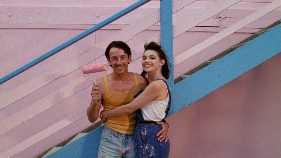 Oto 6 filmów ukazujących niecodzienne ujęcia miłosnych historii