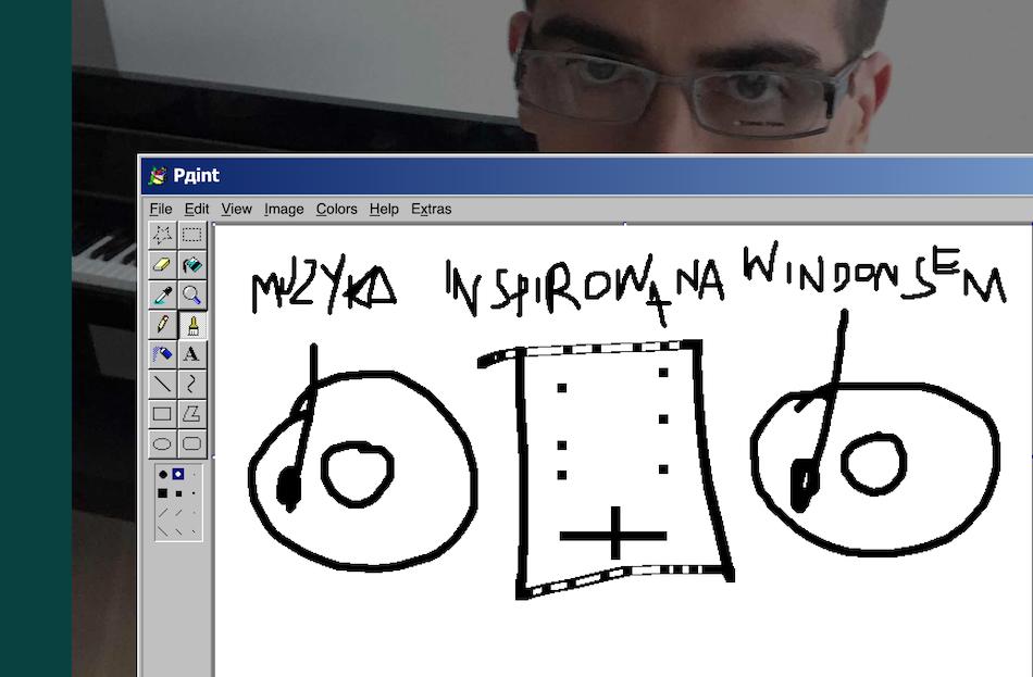 Windows Quebonafide Romantic Psycho Experience