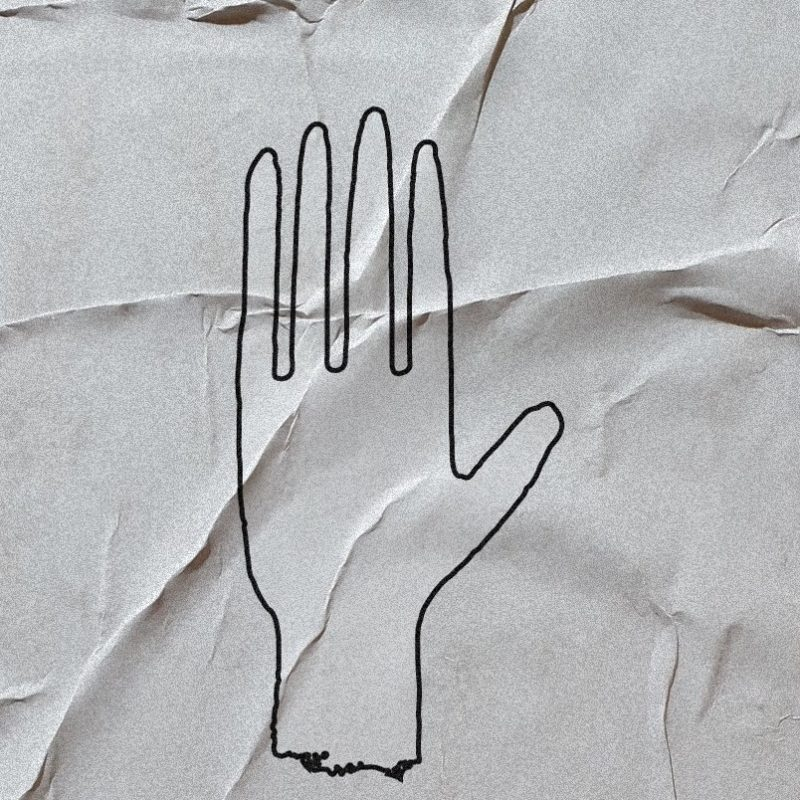 Empatia na parkiecie – rozmawiamy z kolektywem DŁOŃ