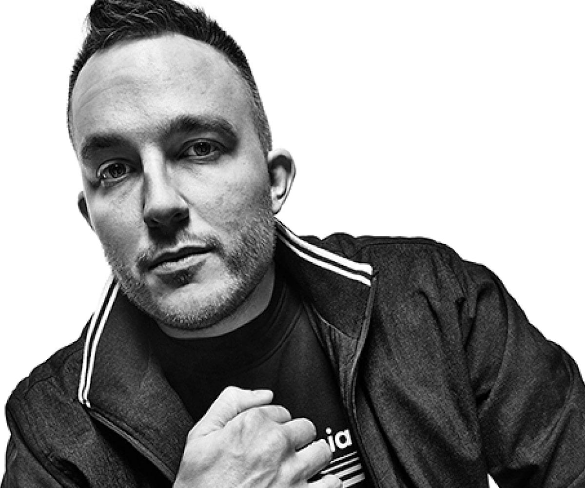 Ten Typ Mes Premiera online Empik rap Smolasty stream Going.